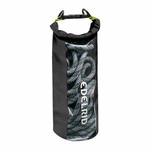 Dry Bag XS 1.6L - slate
