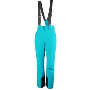Tilta Stretch Skipants Women - turquoise