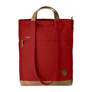 Totepack No. 2 - red