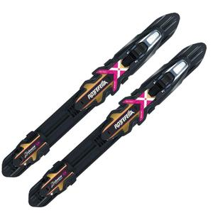 Rottefella Xcelerator 2.0 Rollerski Skate 16/17