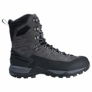 Mercury Pro High GTX - graphite/black