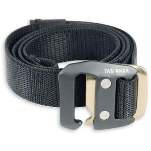 Stretch Belt 25mm black