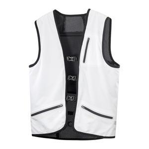 Salomon Outlife Utility Vest