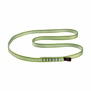 Tubular Sling 16.0 80 cm - green