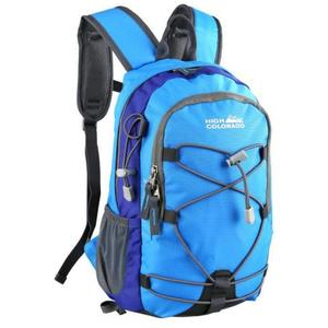 Jugendrucksack Beaver 15 - blue