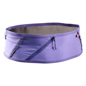 Pulse Belt - purple opulence/medieval blue