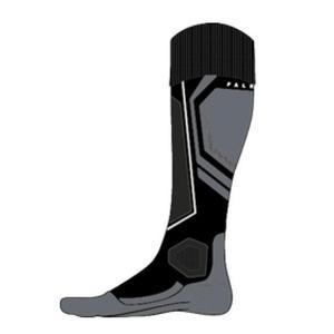 SK4 Socks - black