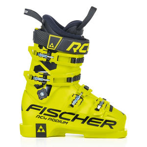 Fischer RC4 Podium 90 19/20