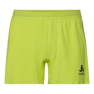 Vigor Shorts - acid lime
