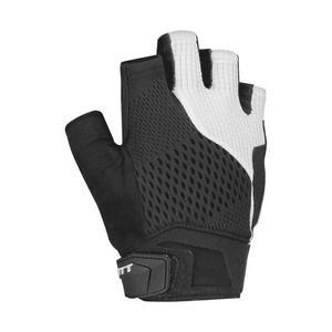 Perform Gel Gloves - black/white