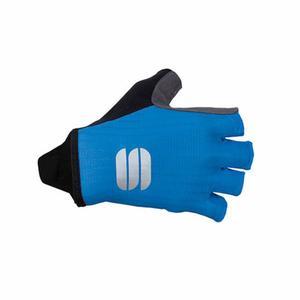 TC Gloves Women - parrot blue