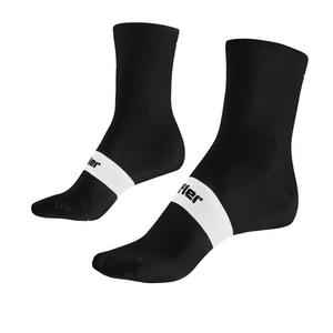 Sport Socks Transtex - black
