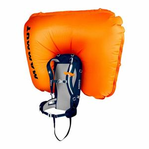Light Removable Airbag 3.0 30 L - ultramarine/marine