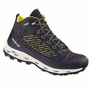 Super Leggera Flow GTX - graphite/yellow