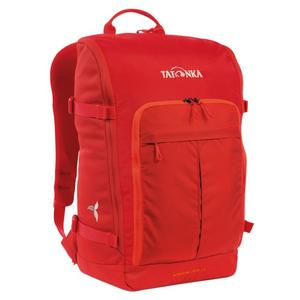 Sparrow Pack 19 Women - red