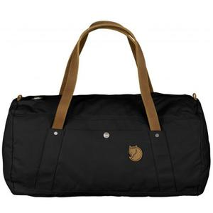 Duffel No. 4 Large black