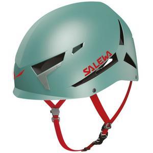 Vega Helmet - turquoise