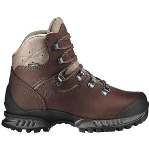 Tatra Bunion Lady GTX brown