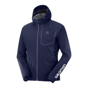 Salomon Bonatti Pro Wp Jacket Men