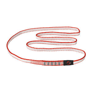 Mammut Contact Sling 8.0 red 60 cm
