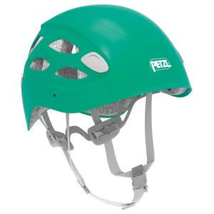 Petzl Borea Helmet Women- turquoise