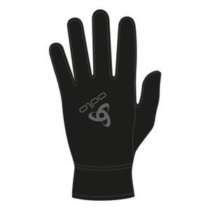 Jogger 2.0 Gloves - black