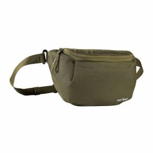 Hip Belt Pouch - olive