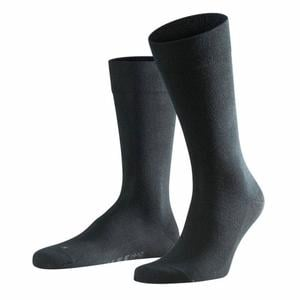 Sensitive London Socks - black