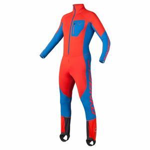 DNA Racing Suit - general