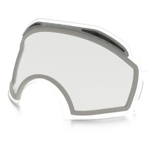 Replacement Lens Airbrake - clear