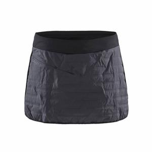 Suberzero Skirt Women - black