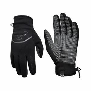 Thermal Gloves - black