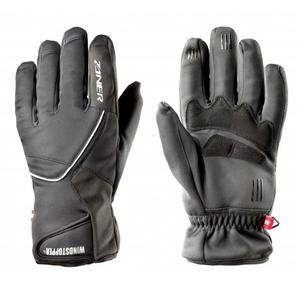 Norw Tour GTX WS Glove - black