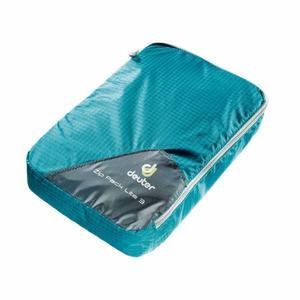 Zip Pack Lite 3 - petrol