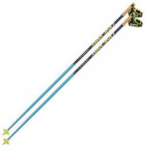 Diamond 16 MAG Pole