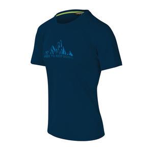 Karpos Loma Print Jersey Shirt
