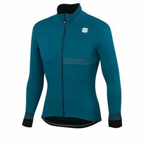 Giara Softshell Jacket - blue corsair
