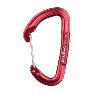 Hot G2 Wire - red