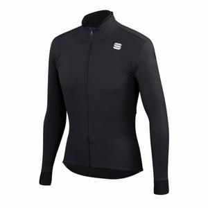 Intensity 2.0 Jacket - black