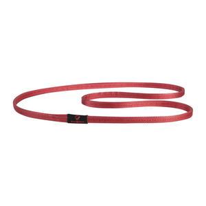 Mammut Magic Sling 12.0 60 cm - red