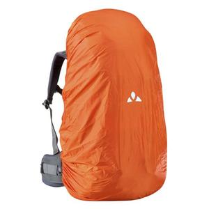 Raincover 6-15 l - orange
