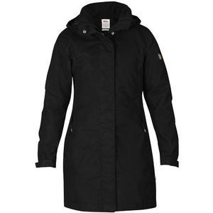 Una Jacket Women black