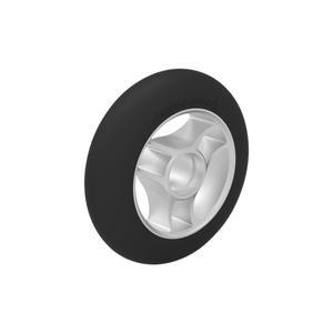 Fischer Carbonlite Skate Wheel Medium
