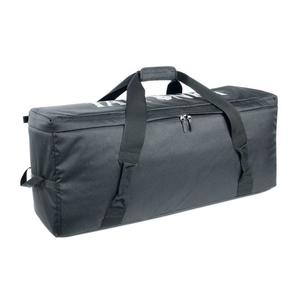 Gear Bag 100 - black