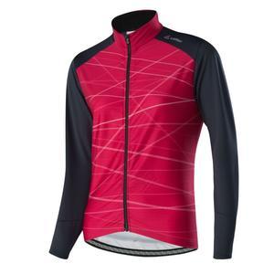 Bike Jersey Starlite Women - pink