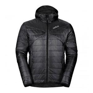 Fahrenheit Primaloft Jacket - graphite-black