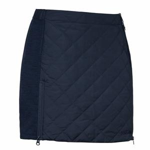 Hybrid Skirt Bellingham Women - navy blazer