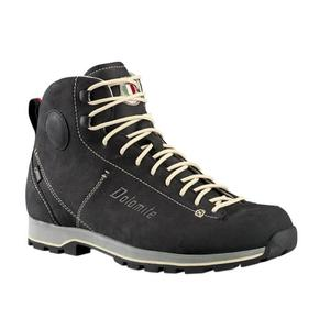 Cinquantaquattro High FG GTX - black