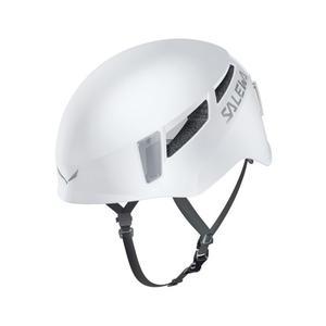 Pura Helmet - white