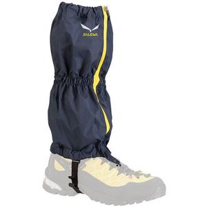 Hiking Gaiter navy